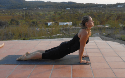 Ashtanga Yoga: Understanding the Practice