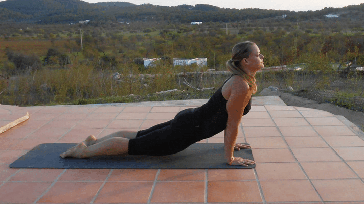 Ashtanga Yoga: Understanding the Practice